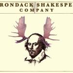 Adirondack Shakespeare Company's 2017 Summer Festival Season