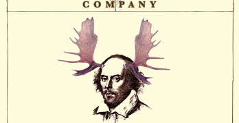 Adirondack Shakespeare Company Presents New Spring Season