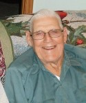 In Memory: Lawrence M. Bliss (The Valley News)