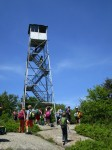 View the Adirondacks Through the Lens of Fire Tower History