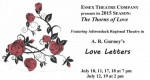 Upcoming Essex Events 7/5-7/12