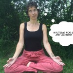 Find bliss with Ani at NEW Health Essex!