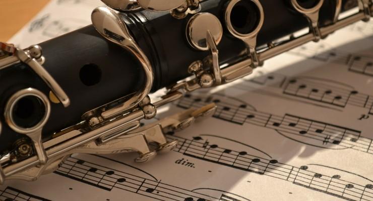Key Winds Trio (Credit: Pixabay)