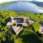 Registration Now Open for Annual War College of the Seven Years' War at Fort Ticonderoga