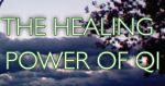 Self-Healing Workshop: 9 Phases of Qi Cultivation
