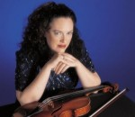 Piano By Nature Presents Patricia McCarty with Hsiao-Ling Lin