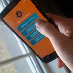 GE Foundation Supported GetReadyNow App Goes Live