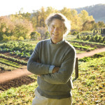 Fort Ticonderoga Presents Fifth Annual Garden & Landscape Symposium