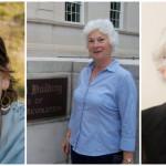 Three History Enthusiasts Join Adirondack History Museum Board