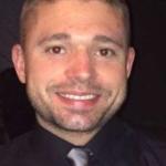 NEW Health Welcomes Massage Therapist Travis Sayward