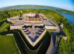 Fort Ticonderoga 2016 Season Begins Saturday, May 7