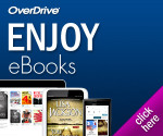 How to Download Audiobooks, Ebooks, and Magazines from the Library