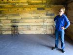 Hub on the Hill: A Sneak Peek with Jori Wekin