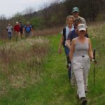 CATS Celebrates National Trails Day with Hike and Event