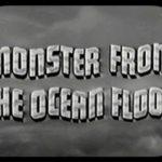 Mayor's Cup Movie Night 2016 Honors Monster Seekers