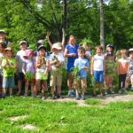 Lakeside School: Register Now for Farm and Forest Summer Camp