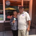 Jay & Linda Reopen Essex Ice Cream Cafe