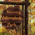 Adirondack Trail to Be Added to National Scenic Trail (Adirondack.net)