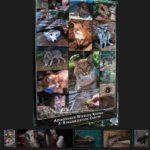 Explore the Adirondack Wildlife Refuge (Newyorkupstate.com)