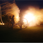 Fort Ticonderoga Specialty Tours Offered this Summer