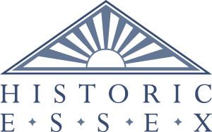 Historic Essex (formerly Essex Community Heritage Organization, ECHO)