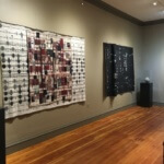 Adirondack History Musuem Displays Artwork of Cynthia Schira & Robert Segall