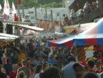 Essex County Fair Announces Schedule (THE SUN)