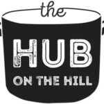 Hub on the Hill Wins Grant for Solar-Run Refrigerated Truck (THE SUN)