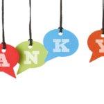 Adirondack Art Association Receives Multiple Local Grants