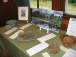 Spirit of Place 2016: Art Exhibit, Silent Auction, & Studio Tours