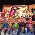 Boquet River Theatre Festival Kicks Off Essex Day (Adirondack Almanac)