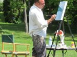 Essex County Arts Council Awards Grants (THE SUN)