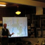 Adirondack Cuisine Trail Association Now a Tri-County Effort (THE SUN)