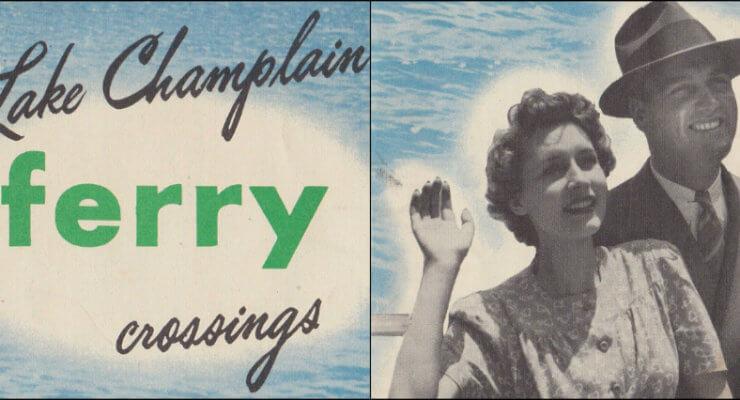 1951-brochure-fb-cover