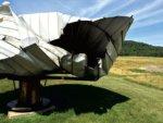 A Westport Art Farm Cultivates Conversation (SEVEN DAYS)