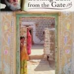 "Author to Discuss ""Looking Back from the Gate"" at the Library"