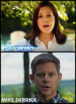NY21: Candidates Launch Ads, Firm Up Debate Schedule (THE SUN)