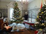 Ticonderoga Historical Society Invites Entries for Festival of Trees