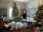 Ticonderoga Historical Society Invites Entries for Festival of Trees