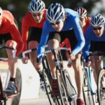 First Annual Wadhams Cross Race on Tap (THE SUN)