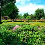 Fort Ticonderoga Presents Sixth Annual Garden & Landscape Symposium