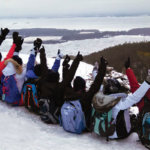 Pok-O-Maccready: A Camp for All Seasons (STRICTLY BUSINESS)
