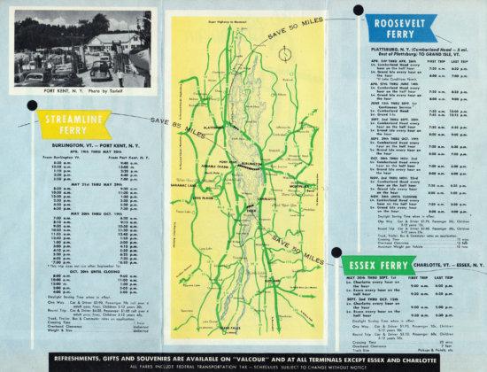 1952 Ferry Brochure-interior2