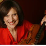 Elizabethtown's Piano by Nature Chamber Music Concerts