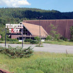 $32 Million Adirondack Project To Breathe New Life Into Frontier Town (Adirondack.net)