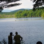 CATS Long Pond Program Conserves 25 Acres