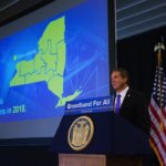 NYS Rolls Out Latest Broadband Grants (THE SUN)
