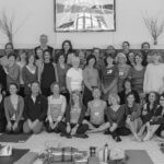 Second Yoga Wellness Weekend with Todd Norian – Another Success!