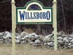 Willsboro and Essex Development Corporation Focuses on Local Buisness Outreach this Summer (THE SUN)