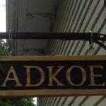 ADKOE: Adirondack Outdoor Enthusiast